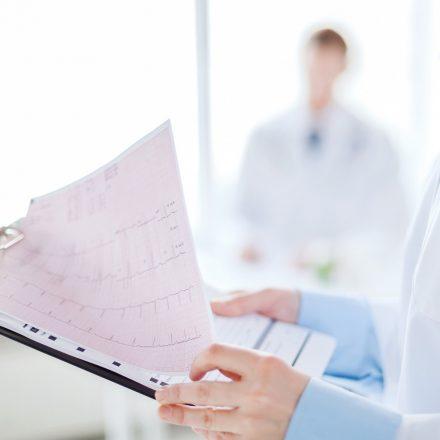 Badanie profilaktyczne